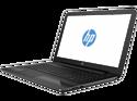 HP 255 G5 (W4M77EA)
