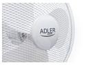 Adler AD 7305
