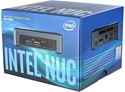 Intel NUC NUC7i5BNK