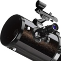 Sky-Watcher BK1309EQ2