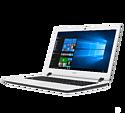 Acer Aspire ES1-533-P3TP (NX.GFVER.003)