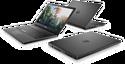 Dell Inspiron 15 (3576-0687)