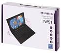 Irbis TW51