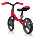 Globber Go Bike (красный)