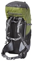 Pinguin Walker 50 green/grey