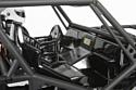 Axial Wraith Spawn 4WD KIT