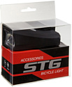 STG FL1573