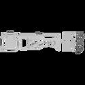 Provision-ISR I6-320IPE-MVF