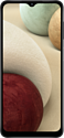 Samsung Galaxy A12 SM-A125F 3/32GB