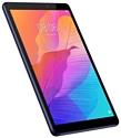 HUAWEI MatePad T 8.0 32Gb Wi-Fi (2020)
