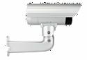 D-Link DCS-7413
