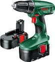 Bosch PSR 18 (0603955321)