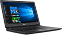 Acer Aspire ES1-533-C622 (NX.GFVER.005)