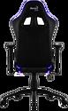 AeroCool AC120 AIR RGB (черный)