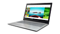 Lenovo IdeaPad 320-15AST (80XV0010RK)