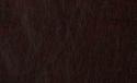 Голдоптима Алла (слоновая кость/кожзам коричневый)