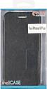 Clever Design Shellcase для Apple iPhone 6 Plus (черный)