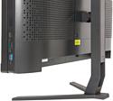 Z-Tech Standart-G59-8-0-120-N-H410-000