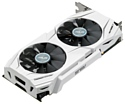 ASUS GeForce GTX 1060 1569Mhz PCI-E 3.0 6144Mb 8008Mhz 192 bit DVI 2xHDMI HDCP