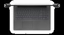 Lenovo IdeaPad 320-15AST (80XV00DTPB)