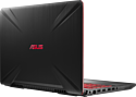 ASUS TUF Gaming FX504GD-E4267