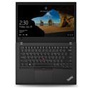 Lenovo ThinkPad T480 (20L50009RT)