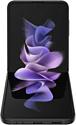 Samsung Galaxy Z Flip3 5G 8/128GB