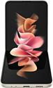Samsung Galaxy Z Flip3 5G 8/256GB