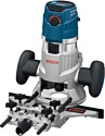 Bosch GMF 1600 CE (0601624002)