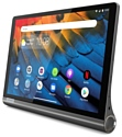 Lenovo Yoga Smart Tab YT-X705F 32Gb