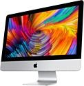 Apple iMac 27'' Retina 5K (2017) (MNE92)