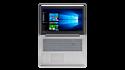 Lenovo IdeaPad 320-15IKB (80XL02W4PB)
