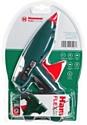 Hammer Flex GN-05