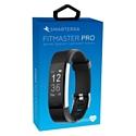 Smarterra Fitmaster Pro