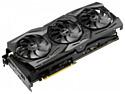 ASUS GeForce RTX 2080 Ti ROG Strix OC