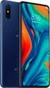 Xiaomi Mi Mix 3 5G 6/128GB (международная версия)