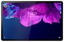 Lenovo Tab P11 TB-J706L 128Gb LTE (2020)