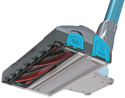 Hoover H-Free 300 Hydro HF322YHM 011