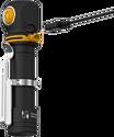 Armytek Elf C2 Micro USB (White)