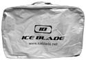 ICE BLADE Sochi (подростковые)
