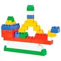 Pilsan Master Blocks 03-454