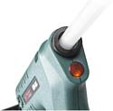 Hammer Flex GN-06