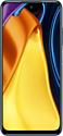 Xiaomi POCO M3 Pro 5G 6/128GB (международная версия)
