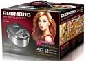 REDMOND RMC-M4510