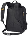 Jack Wolfskin Berkeley S 23 black