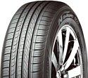 Nexen/Roadstone N'Blue Eco 185/55 R15 82V