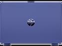 HP 15-bw604ur (2PZ21EA)