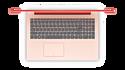 Lenovo IdeaPad 320-15IKB (80YE007HRK)