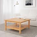 Ikea Хемнэс (светло-коричневый) 903.886.43