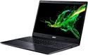 Acer Aspire 3 A315-57G-39XC (NX.HZRER.009)